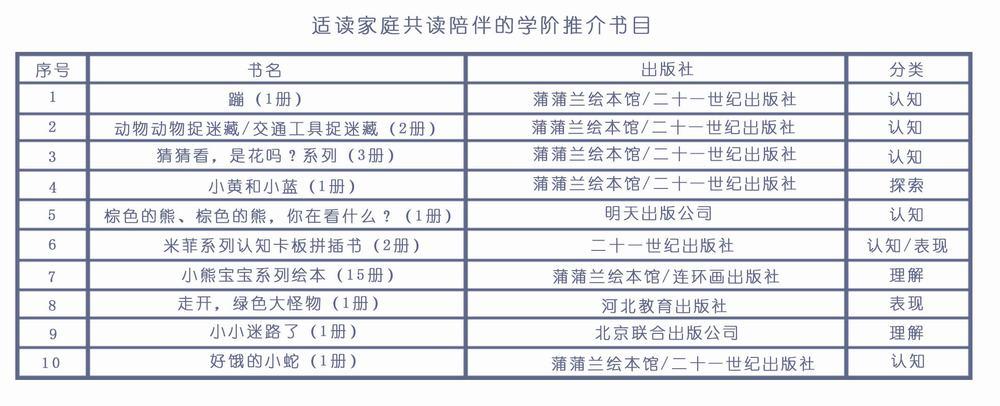 竞技宝app苹果版下载单页——竞技宝app课宝宝班2.jpg