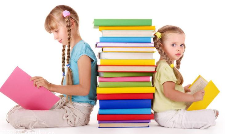 儿童阅读.png